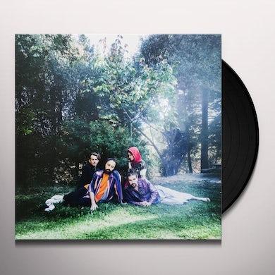 Big Thief U.F.O.F. Vinyl Record