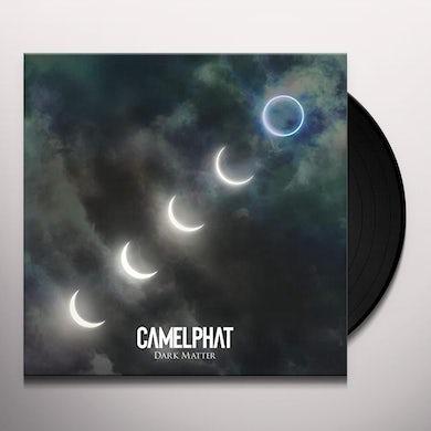 CamelPhat DARK MATTER Vinyl Record