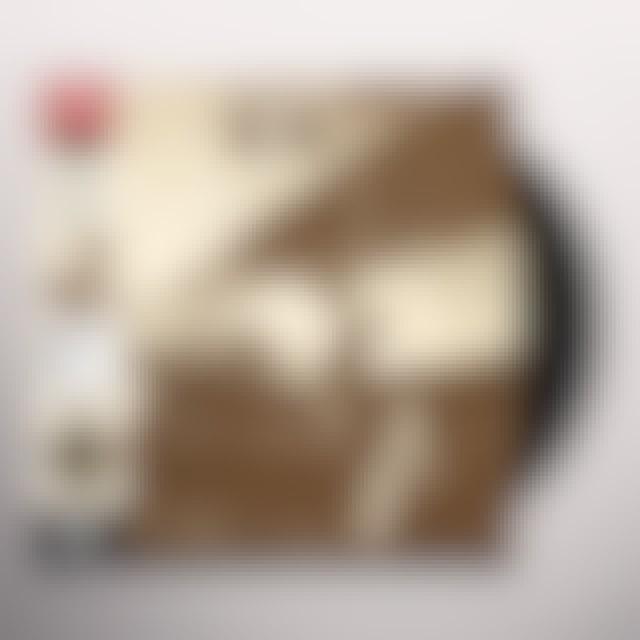 Jackson 5 SKYWRITER Vinyl Record