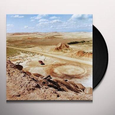 Kerala Dust LIGHT WEST Vinyl Record