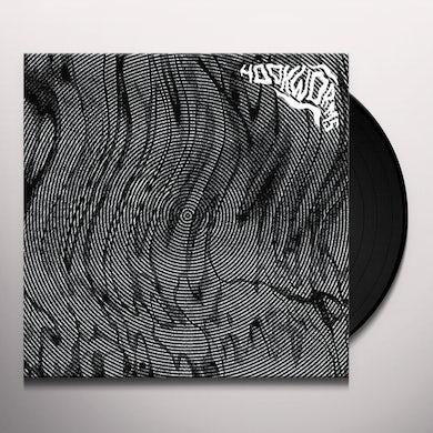 Hookworms Vinyl Record