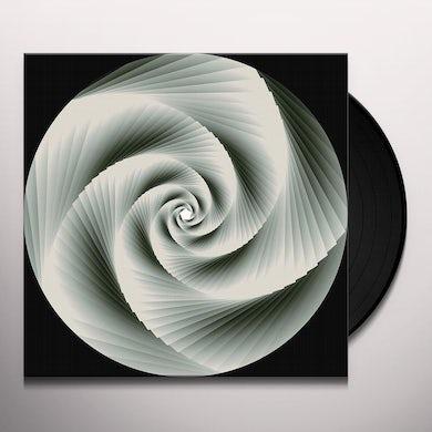 Walton Vinyl Record