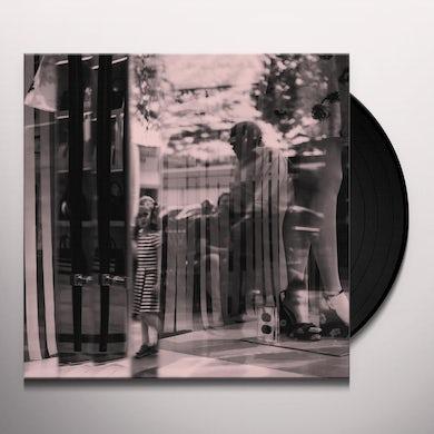 Title Tracks LONG DREAM Vinyl Record