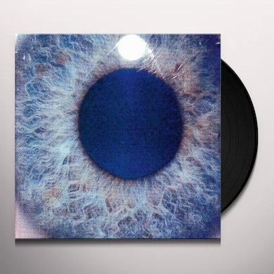 Dan Swano MOONTOWER Vinyl Record