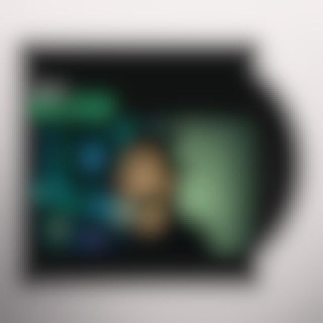 The Weeknd KISS LAND Vinyl Record