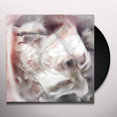 EARRINGS OFF Vinyl Record