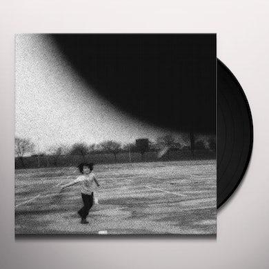 Efrim Manuel Menuck PISSING STARS Vinyl Record