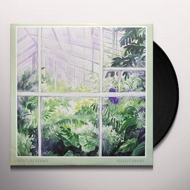 Perfect Shapes Vinyl Record