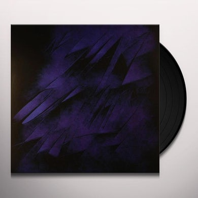 The Knife WE SHARE OUR MOTHER'S HEALTH (RMXS) (Vinyl)