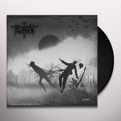 Gra' VASEN Vinyl Record