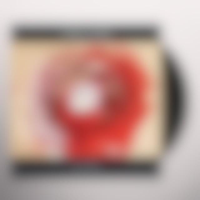 Sonic Youth ETERNAL Vinyl Record