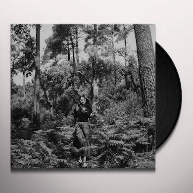 Eliane Radigue JOUET ELECTRONIQUE / ELEMENTAL I Vinyl Record