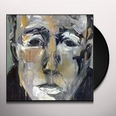 MONTGOMERY ELDORADO (LP) Vinyl Record