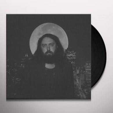 DEPRESSEDELICA (COLOR VINYL) Vinyl Record