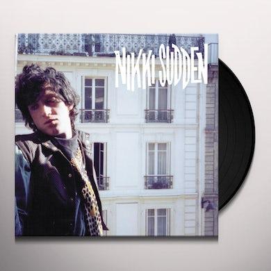 DARK RAGS AT DAWN (7 LP & 7IN) Vinyl Record