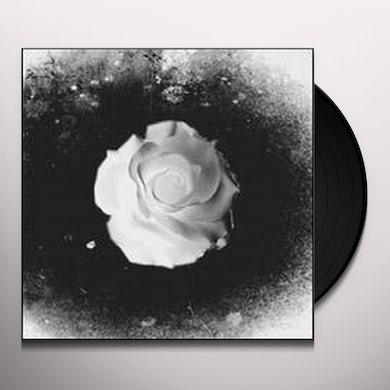 Zev QUEEN OF HEARTS Vinyl Record