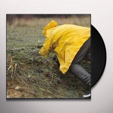 Mollono.Bass MY HIDDEN PLAYGROUND PART 2 Vinyl Record