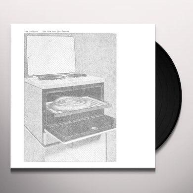 RAW & COOKED Vinyl Record
