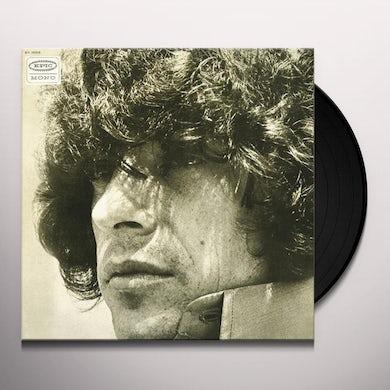Dino Valente Vinyl Record