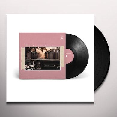 New Low (Black Vinyl) Vinyl Record
