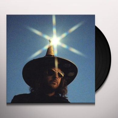 King Tuff OTHER Vinyl Record
