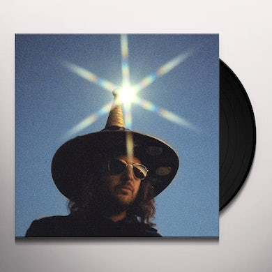 King Tuff OTHER: LOSER EDITION Vinyl Record