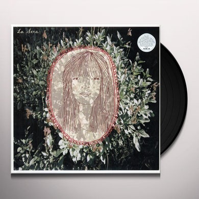 SERA (Vinyl)