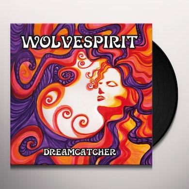 Wolvespirit DREAMCATCHER Vinyl Record