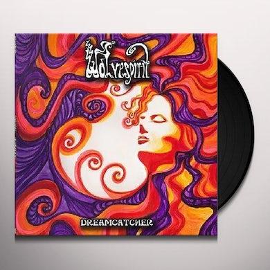 Wolvespirit DREAMCATCHER Vinyl Record - Holland Release