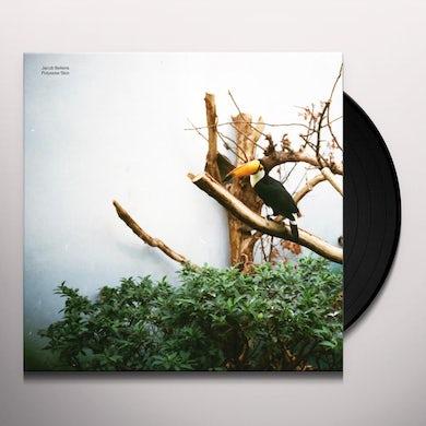 Jacob Bellens POLYESTER SKIN Vinyl Record