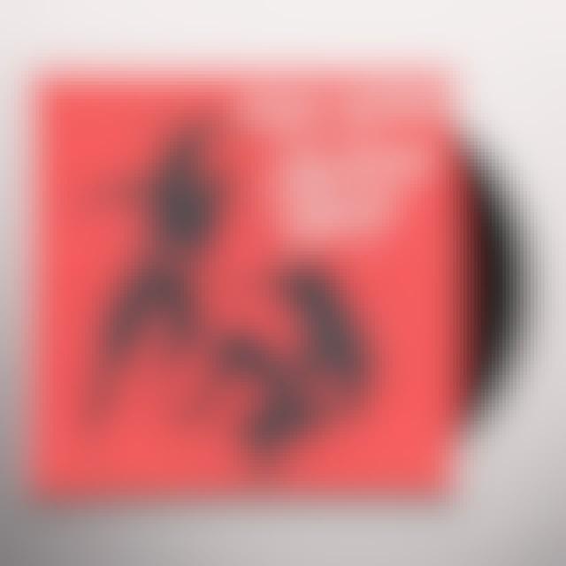 Courtney Melody NINJA MI NINJA Vinyl Record