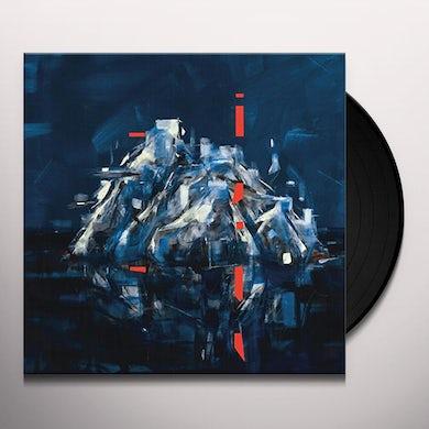 Lido EVERYTHING Vinyl Record