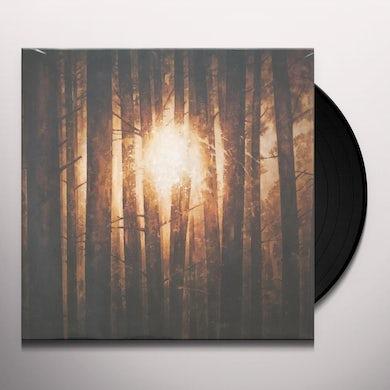 ECHOES (3LP/SILVER VINYL) Vinyl Record