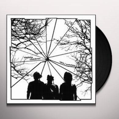 Useless Children SKIN Vinyl Record
