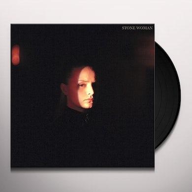 "Charlotte Day Wilson STONE WOMAN (10"", 33 1/3 RPM) Vinyl Record"