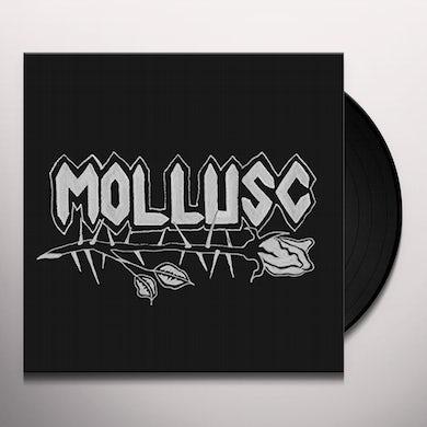 Mollusc Vinyl Record
