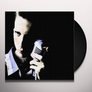 Atlas Sound PARALLAX Vinyl Record