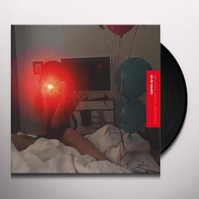Unknown Mortal Orchestra IC-01 HANOI Vinyl Record