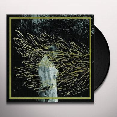 ENGRAVINGS Vinyl Record