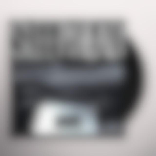 Sleepyhead FUTURE EXHIBIT GOES HERE Vinyl Record