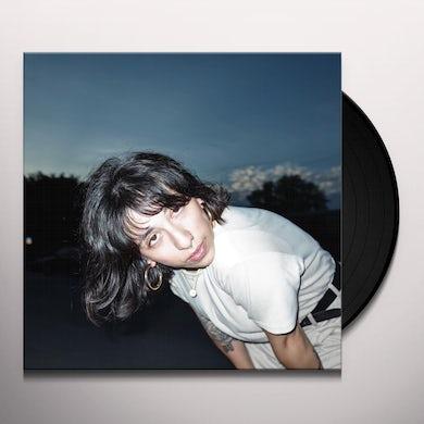 Tenci MY HEART IS AN OPEN FIELD (COLOR VINYL) Vinyl Record