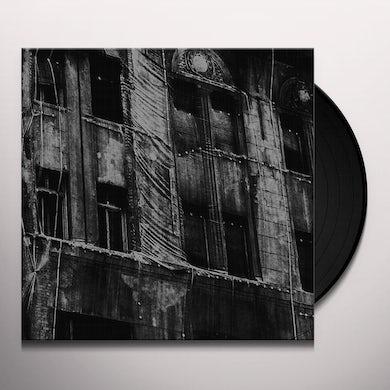 THRONAL Vinyl Record