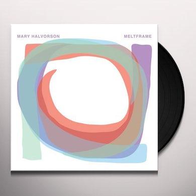 MELTFRAME Vinyl Record