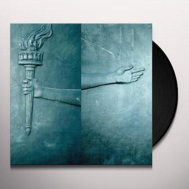 Fugazi ARGUMENT Vinyl Record