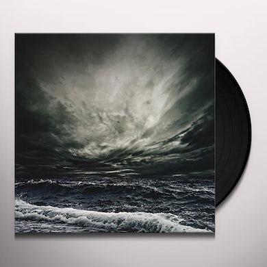 Jasper Tx AN IDEX OF FAILURE Vinyl Record