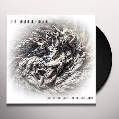 Et Moriemur EX NIHILO IN NIHILUM Vinyl Record