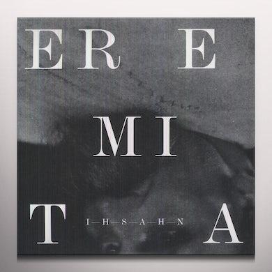 Ihsahn EREMITA Vinyl Record