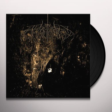 Wolves In The Throne Room TWO HUNTERS Vinyl Record