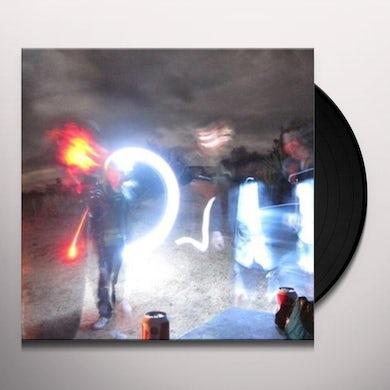 Make It Plain DEEP POCKETS / SPLIT 7 Vinyl Record