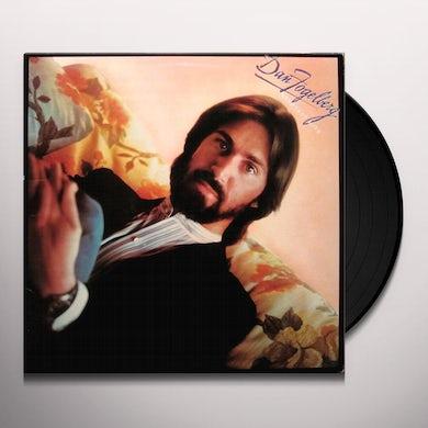 Dan Fogelberg  Greatest Hits (180 Gram Translucent Gold Vinyl Record